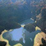 Каньоны, экскурсия на Север Черногории